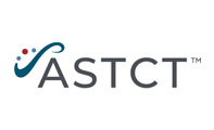Find blood cancer resources and information; ASBMT logo